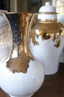 Ouro e PlatinaJG_UPLOAD_IMAGENAME_SEPARATOR3