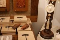 Coleção Paraná