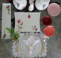 Vista Alegre Flores