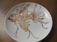 porcelana Renata