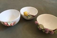bowls_20160918_1879395974