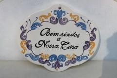 placas_20110215_1129549933