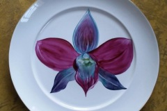 orquideas_20150825_1402916660