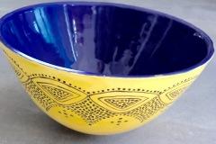 bowl_20160723_1581321855
