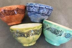 bowls_20160918_1525390194