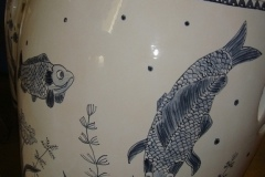 china_20130408_1958414744