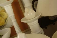 pssaros_20120309_1185634636