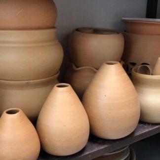 Cerâmica de Alta